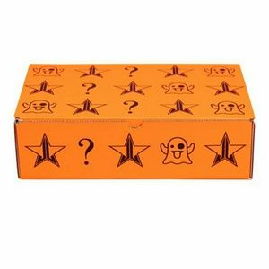 Taking offers! Jeffree Star deluxe mystery box
